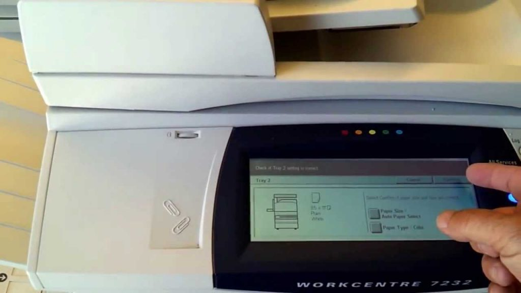 Xerox-printer-error-code-024-747