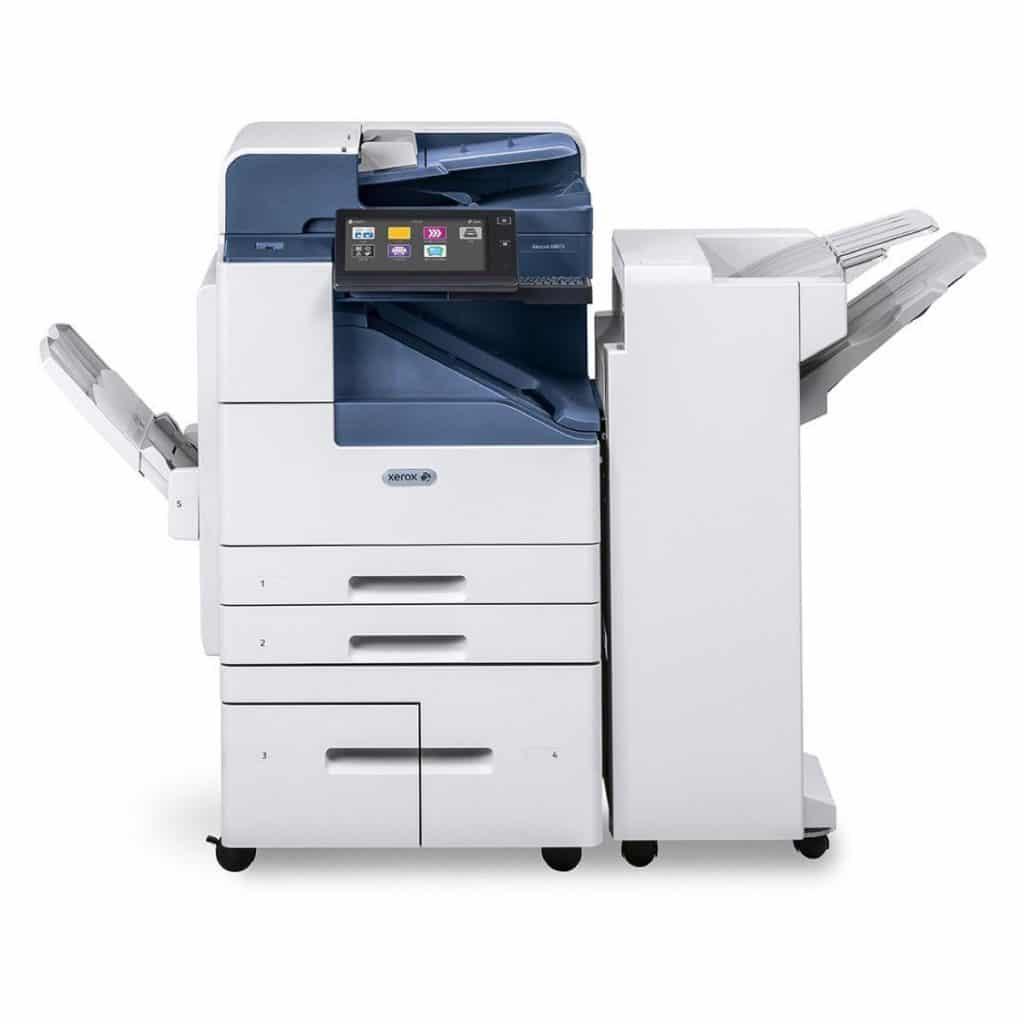 Xerox-AltaLink-B8065-3