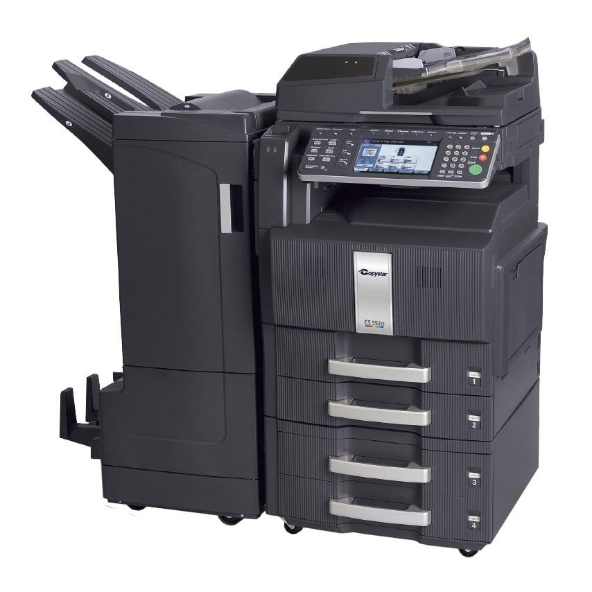kyocera-cs-552ci-copier-1